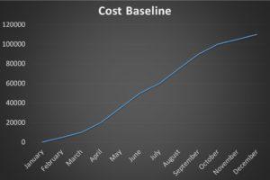 Cost Baseline