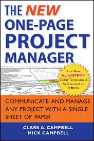 Project Communications Management Templates