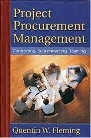 Project Procurement Management