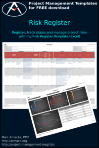 Download Risk Register Template