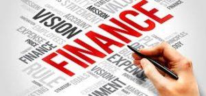 Project Financial Management